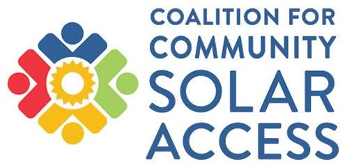 Coalition for Community Solar Access